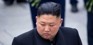 Kim Jong-un to Boost Arsenal in Show of Force Against US