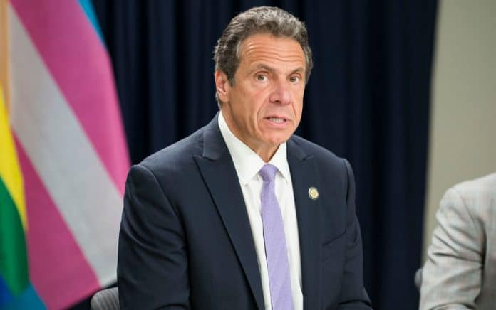 Nursing Homes Under-reported For COVID Cases - Is Governor Cuomo to Blame?