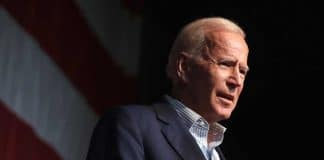 Biden's Press Secretary Dodges Question About Abortion By Stating He Goes to Church