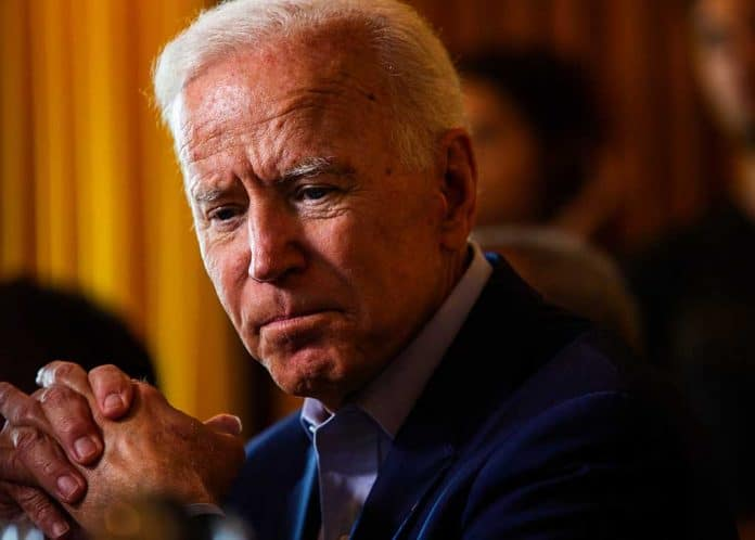 Biden To Reverse President Trump's Policies