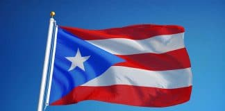 Puerto Rico Under State Of Emergency Claiming Violence Against Women