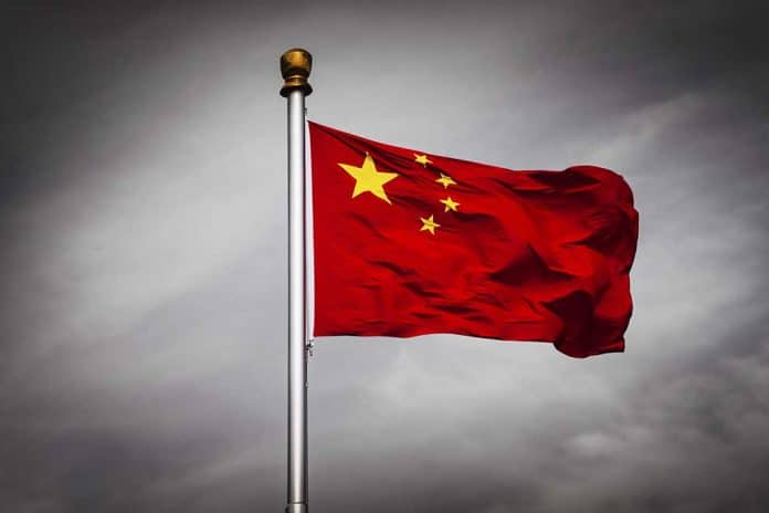 Trump Administration Takes Action Against Communist China