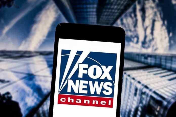 Rand Paul Calls Trump Impeachment a Farce