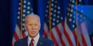 Judge Rules to Block Joe Biden's Deportation Efforts