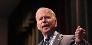 Biden Newest Horrifying Order Plans to Naturalize 9,000,000 Immigrants