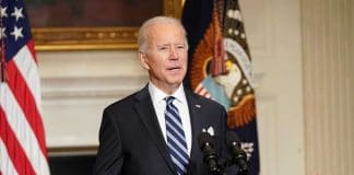 Biden's New Bill to Remove Specific Terms for Not Being Inclusive Enough