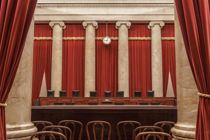 Expert Says Supreme Court Will NOT Strike Down ObamaCare