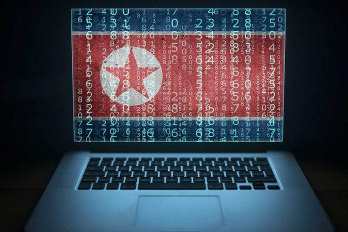 North Korean Hackers Attempted to Steal Vaccine Data