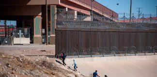 Senators Threatened at Border By Cartels