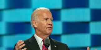 Washington Post Calls Joe Biden Out for His Lies
