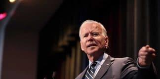 Expert Warns Biden's Plan Would Destroy 159,000 Jobs