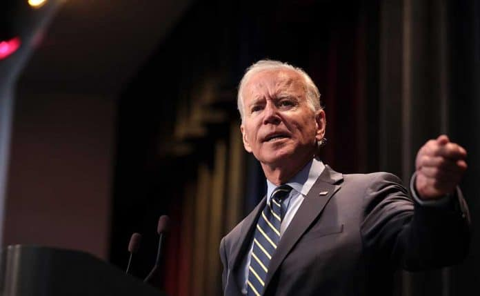 Expert Warns Biden's Plan Would Destroy 159,000 Jobs