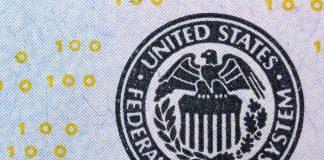 Federal Reserve Pushing Far-Left Climate Change During Economic Struggle