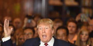 Trump's Latest Social Media Endeavor Revealed