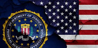 FISA Allows Americans to Be Spied On