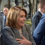 Nancy Pelosi to Allegedly Profit From Biden's Latest Laws