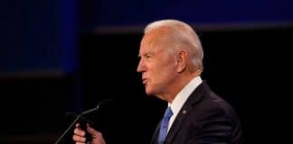 Biden Releases Obama-Like Plan to Reduce Emissions