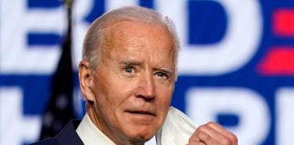 College Taking Joe Biden to Court Over Latest Order