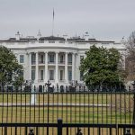 White House Trying to Change Rules to Flood US With Migrants