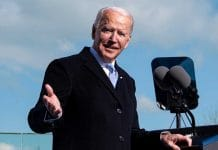 5 Misleading Claims Biden Made During Speech