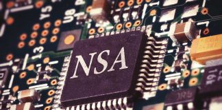 Ex-NSA Analyst Gives Plea In Case
