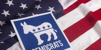 Democrats Launch Attempt to Steamroll Over GOP to Push Radical Plan