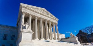 Supreme Court to Hear Major Case on Gun Control