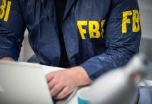 GOP Leaders Call for FBI Investigation on Biden Pick