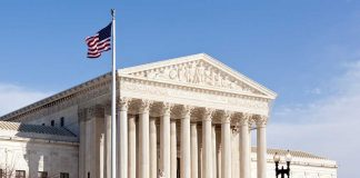 Justice Breyer Reveals Truth About Expanding Supreme Court