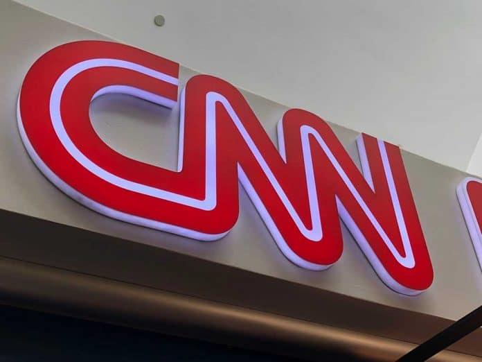 CNN Fires Freelancer for Disturbing Remarks