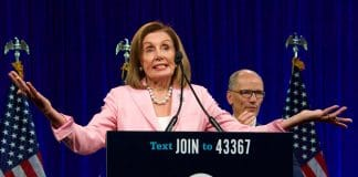 Nancy Pelosi Wants Outrageous Program to Be Permanent