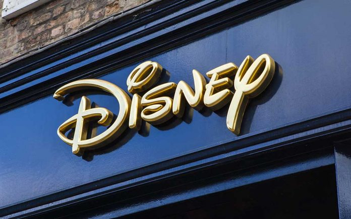 Disney Creating Program to Teach Children About Social Injustice