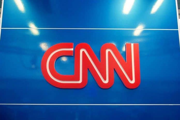 CNN Star Confesses After Allegations Over Brother