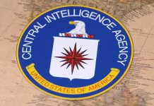 Expert Calls for CIA Director's Resignation