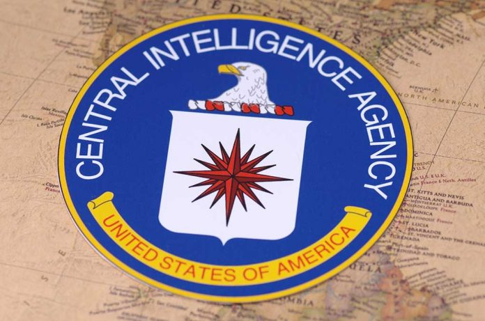 Expert Calls for CIA Director's Resignation