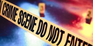 Shooting in California Leaves Several Dead