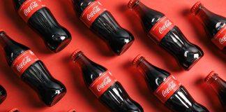 Coca-Cola Banned in Small City for Its Left-Wing Propaganda