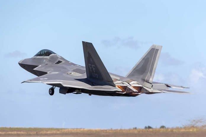 Putin's Military Maneuvers Force Response From U.S.