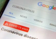 National Pulse Bombshell Report: Google Linked to COVID-19