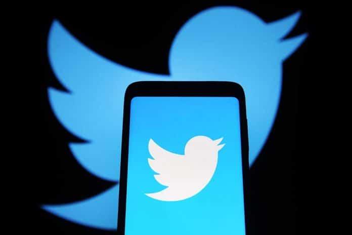 Twitter Calls Open Internet a