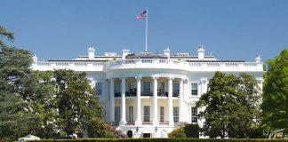 Former Trump Official Goes After Biden Admin