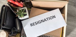 """Top PTA Official Resigns After Telling CRT Opponents to """"Die"""""""