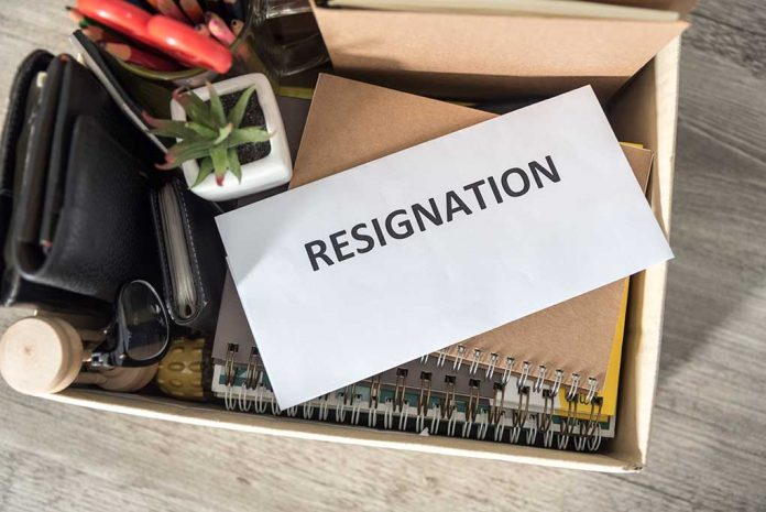 Top PTA Official Resigns After Telling CRT Opponents to