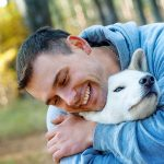 New Study Sheds Light on Why Dogs are Man's Best Friend