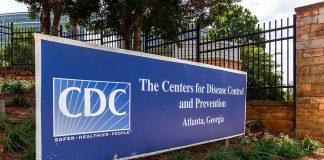 Biden Says New CDC Rule Coming Soon