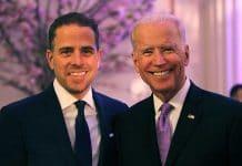 Hunter Biden's Art Dealer Linked to Communist China