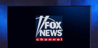 Ed Henry Plants Seeds of Revenge on Fox News
