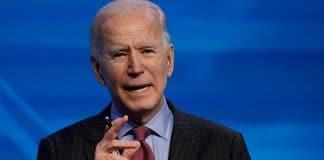 Joe Biden's Mental State Becoming Serious Issue, Congressman Reveals