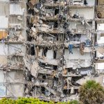 At Least $150 Million For Victims of Condo Collapse, Possibly More to Come