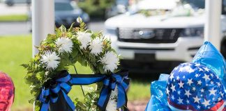 Chicago Mayor Cancels Honor Celebration for Fallen Officer in Sickening Move